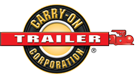 Carry On Trailer