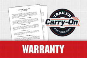 Warranty Resource Page